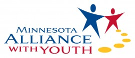 Minnesota Alliance with Youth