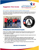 AmeriCorps VISTA Overview